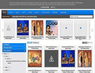 jazbatube.blogspot.co.uk screenshot