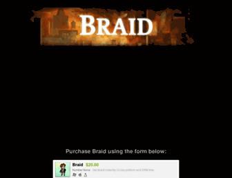 2583dda51f28e0f52bb2d6edf99cb27df9963c2e.jpg?uri=braid-game