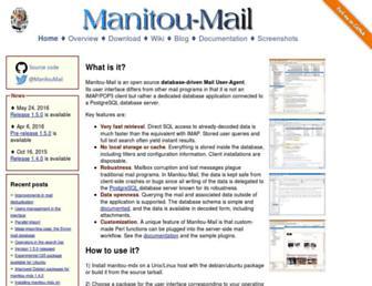258792af8875e1d9c9101020c8dd449c6a143a11.jpg?uri=manitou-mail