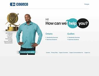 258932e360b755932b31ce189705cc51a8d616bc.jpg?uri=cogeco