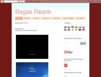 bagasreank.blogspot.com screenshot