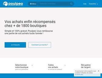 2593b921ecc30a2110fbc5fa368bbb0574784dc1.jpg?uri=web.bons-de-reduction