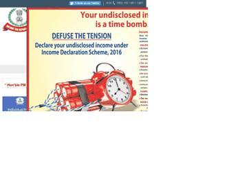 2593ef141792199e49f03f8bd23201226e60a594.jpg?uri=incometaxindia.gov