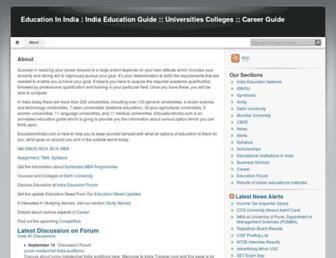 25978dc464bd4109dadbea8e192165b851e86ced.jpg?uri=education4india