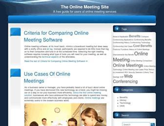 2599135c18248e5a64703b8d22ce96f8b9de0cc4.jpg?uri=online-meeting