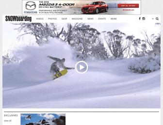 259c15e6362bf2d625d379757bab12564a2a398a.jpg?uri=snowboarding.transworld