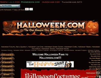 25a467ad8a0aced63667b8b97ae20a1c3209dfdf.jpg?uri=halloween