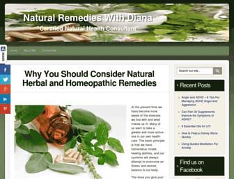 25a5998ced6f5161ac3a036e81856ab433bd15f9.jpg?uri=natural-herbal-remedies