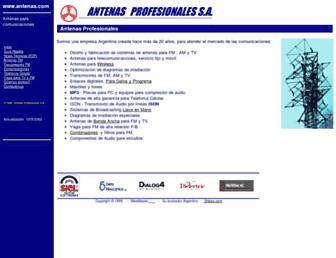 25a6d206ea9e986d40d63bc2b688269d8a3b159b.jpg?uri=antenas