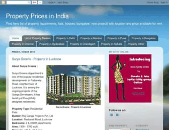 25a8c42e49a99a8c40def358b90d348885769f59.jpg?uri=property-prices-in-india.blogspot