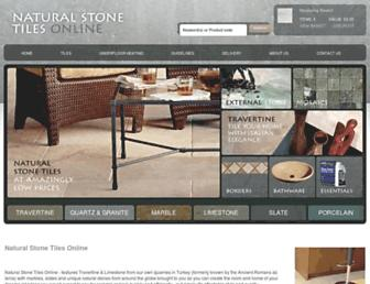 25ae05ad7e5e551a916b660e26ebcbdf4cd0bfdb.jpg?uri=natural-stone-tiles