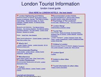 25b36d35362dc97d9b420f9e8586f14ff0523cae.jpg?uri=london-tourist-information