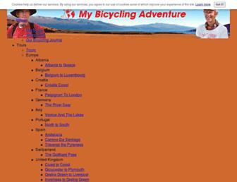25b5409b161d730577ebe67c77c4cdff34d47338.jpg?uri=my-bicycling-adventure