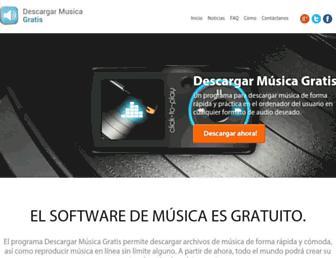 25bff46de3dc86f0aaa023985b64c9c544d4981f.jpg?uri=descargar-musica-gratis