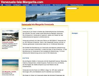 25c28470ea645fae022bc96a99a75e8e93d24b28.jpg?uri=venezuela-isla-margarita