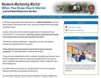 25c81c65d75b80f3b08a7e89ef4a911cb6c18ecc.jpg?uri=network-marketing-works