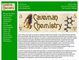 25ce66daf21e751260413d4a064cd7218ba9b06d.jpg?uri=cavemanchemistry
