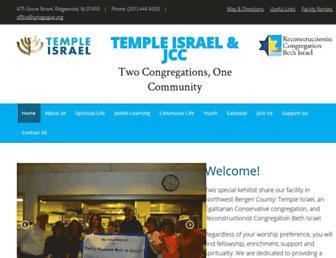 25d7337618bb6f70f57c10b435f75363556ca4d7.jpg?uri=synagogue