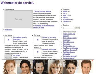 25d80a05ea67e47a956e1f12d3bf7e77d7ce6cd7.jpg?uri=webmaster.ablog