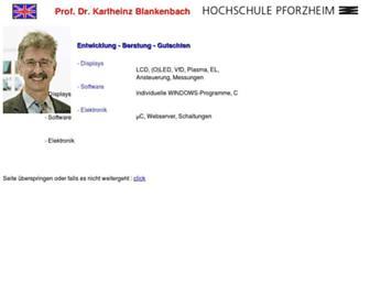 25db53f701e6241b5f5cc5f5b59b82f3497de163.jpg?uri=k-blankenbach