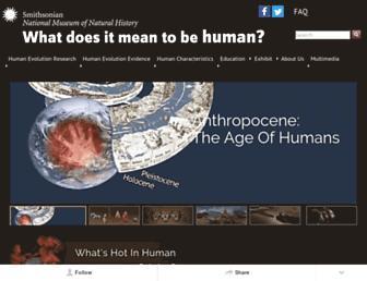 25df27ee65843b0096a74eef696ebfe3b5fa5723.jpg?uri=humanorigins.si