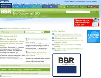 25e0e9a9635434789e98fa6f32638d40db16623b.jpg?uri=techoutsourcingandbpo.banking-business-review