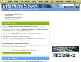 25f017358564c8a66213c0701fa8b6905aed303d.jpg?uri=internweb