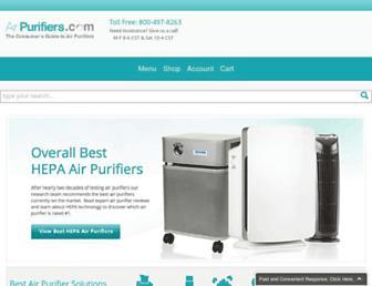 25f56c78ff847b44acd5f760c682c211105b7105.jpg?uri=airpurifiers