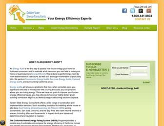 25fd525bf39b83cc2985a3e6fb5d48cbc7c9622d.jpg?uri=home-energy-audits