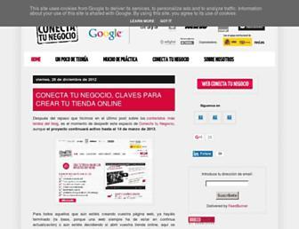 26028fa8cf2e6602dda7ff223edf74c3112fabb5.jpg?uri=blog.conectatunegocio