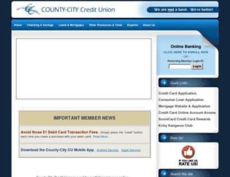 26031464b86b44f436f7a195c84b8a663587ddec.jpg?uri=countycitycreditunion