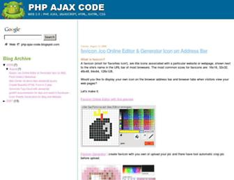 2608922d4ca61db331119ac5a1a65b22a07f6177.jpg?uri=php-ajax-code.blogspot