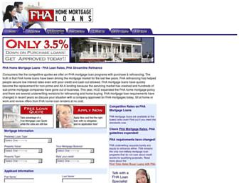 260aca3f396bcc3bc312b9db060d4fb1c0edc2ed.jpg?uri=fha-home-mortgage-loans