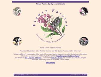 260c8bb38e097a2df338b60d8afb4074df8b12a6.jpg?uri=flowerfaeries