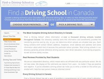 260e3eb2493875f5d40ef9578d2aafc463ed40e7.jpg?uri=find-a-driving-school