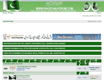 260e675cad5747f2a806fab9829bf22c88056451.jpg?uri=pakistani-forum
