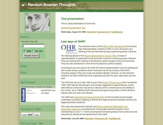 2613bd7624b2f2ba6bac04b2703b884353ac4d0b.jpg?uri=random-bosnian-thoughts.typepad