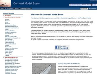 2617cc49218a1aba7daff9b9f2cffa14b2c1a86a.jpg?uri=cornwallmodelboats.co