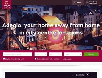 261ba513813b20ff8d7b7bc4389e76ed9cb7a3a4.jpg?uri=adagio-city