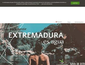 2626fa14e351f8a66179ac8ce3a9cd5c5f1d4348.jpg?uri=turismoextremadura