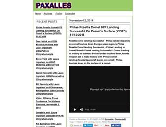 2628376d7eba4d98ae7da9d1d01ce6a4755578e2.jpg?uri=paxalles.blogs