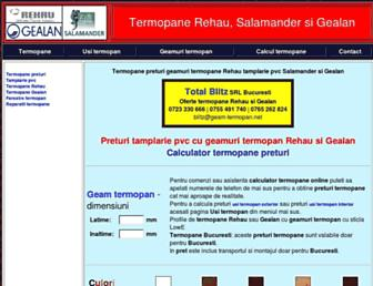 263677e4a82e5acce6cef8fa8a8e2b987a6d526b.jpg?uri=geam-termopan