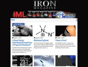 2638b055b07ed117dda4d1f019fe6cd15cfa7442.jpg?uri=ironmagazine