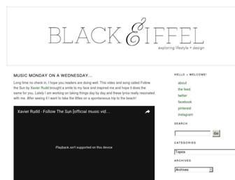 263b3b736a95fa1bc247c08ff7c13c8289f18b32.jpg?uri=blackeiffel.blogspot