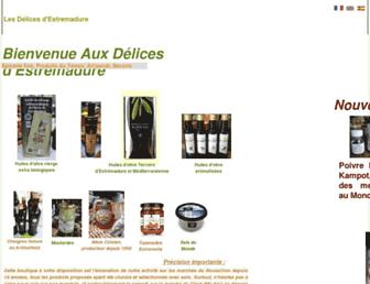 263cbea4057ccb788f7c760a48d8745d28b7495b.jpg?uri=huiles-d-olive