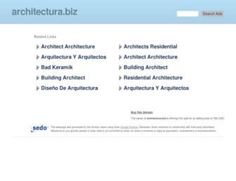 2640407c795ea860941e245b26b36fe022d5743e.jpg?uri=architectura
