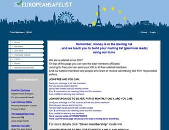 264121d842def3fa5e77efb616d5f3227b696ce3.jpg?uri=europeansafelist
