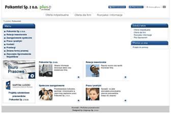 2644c6af9909c376ff832bddab7311a3d1d71a21.jpg?uri=polkomtel.com