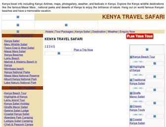 26454b71974e57b46989ad3b7cac61a1083ecaab.jpg?uri=taj-mahal-india-travel