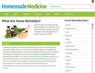 26459aa88b2a2b8c6b33d150173cd6ea3d028224.jpg?uri=homemademedicine